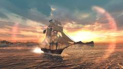 Assassin's Creed Pirates ingyen - próbáld ki a böngésződben kép