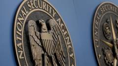 Kevesebb megfigyelést kértek a tech-óriások Obamától kép
