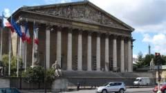 Betiltja a Gmailt a francia kormány kép