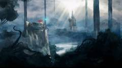 Child of Light - a tündéri magyarul kép