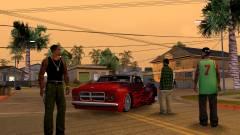 Korhatárbesorolást kaptak a Grand Theft Auto remasterek