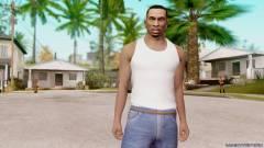 CJ szinkronszínésze cáfolta az egyik legnépszerűbb GTA 6 pletykát kép