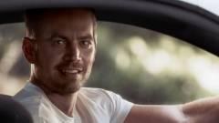 Halálos iramban 8 - visszahoznák Paul Walker karakterét? kép