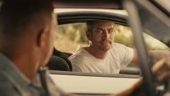 A két utolsó Halálos iramban filmre visszahozhatják Paul Walker karakterét kép