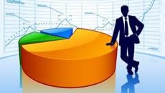 Használd okosan weblapod statisztikáit! kép