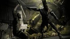 Inifnity Blade III - jön az első kiegészítő kép