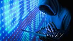 Magyar kórházakat támadnak a hackerek kép