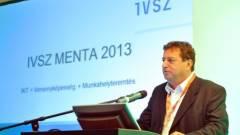 MENTA: 300 milliárd az IKT szektornak kép