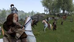 Végre megjelenik a Mount & Blade II: Bannerlord (félkészen) kép