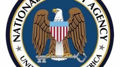 Okostelefonokat is figyel az NSA kép