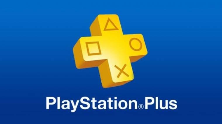 PlayStation Plus - a májusi ingyenes játékok bevezetőkép