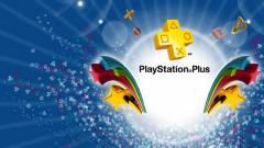 PS Plus - az októberi ingyenes játékok kép