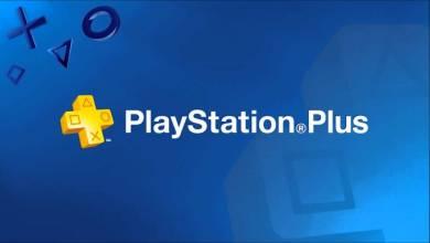 PlayStation Plus - íme a decemberi ajándék játékok