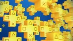 PlayStation Plus - ezek lesznek a márciusi ingyen játékok? kép
