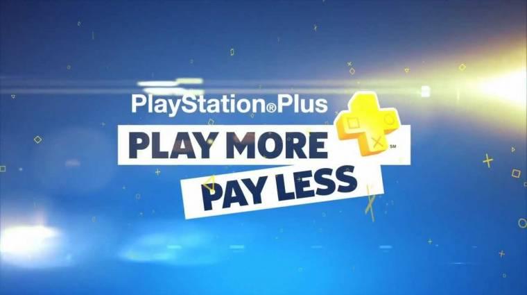 Pletyka: Watch Dogs és Tetris jön PS4-re májusi PlayStation Plus játékként bevezetőkép