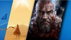 PlayStation Plus - ütős lesz a szeptemberi kínálat kép