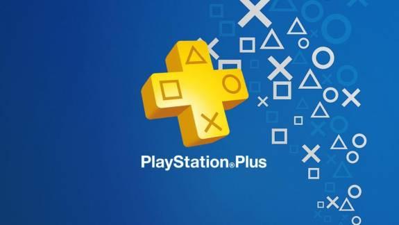 Ezek lesznek 2021 első PlayStation Plus ingyenes játékai kép