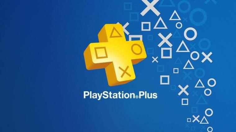 Ezek lesznek a PlayStation Plus decemberi ajándék játékai bevezetőkép
