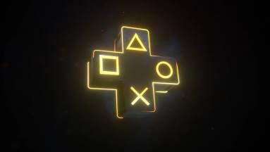 Ezek lennének a PlayStation Plus októberi játékai? kép