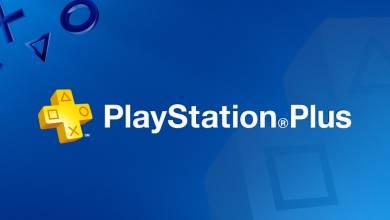 PlayStation Plus – nosztalgia és teljes őrület januárban