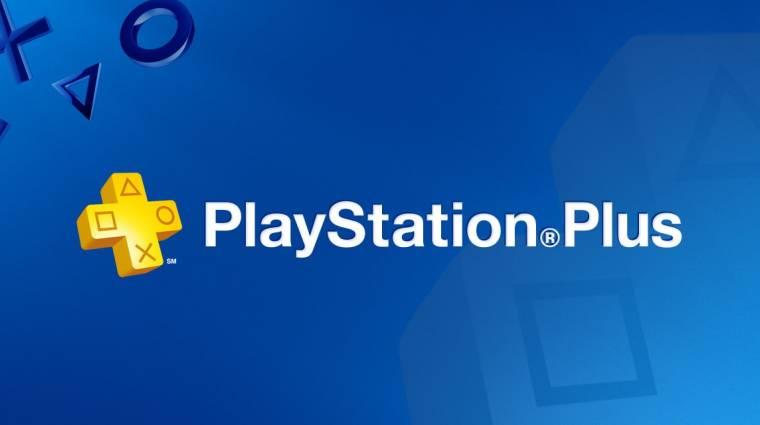 Májusban is ütős címeket kapnak ajándékba a PlayStation Plus előfizetők bevezetőkép
