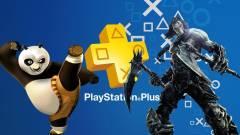 Bunyó karácsonyig - PlayStation Plus decemberi ingyen játékok kép