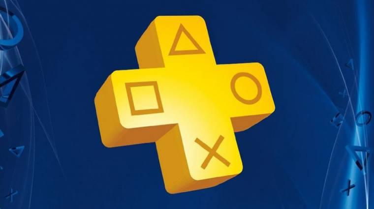 10 éves a PlayStation Plus, ezek a játékok voltak kínálatából a legnépszerűbbek bevezetőkép