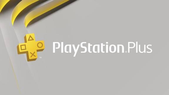 Újonnan megjelenő játékot kapnak áprilisban a PS Plus előfizetők PlayStation 5-re kép