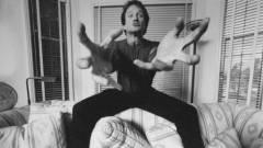 Feliratos előzetest kapott Robin Williams HBO-s dokumentumfilmje kép