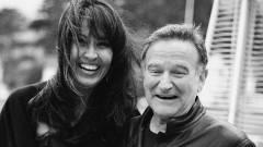 Előzetesen a dokumentumfilm, mely Robin Williams utolsó napjait dolgozza fel kép