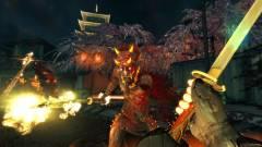 Ingyen a tiétek lehet a Shadow Warrior rebootolt változata kép