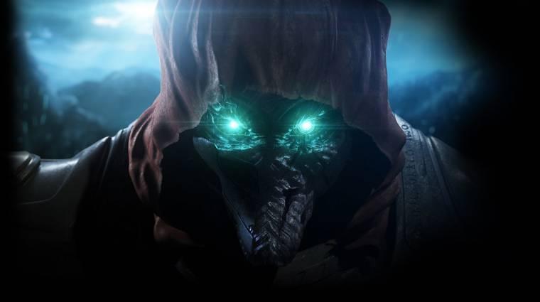 StarCraft Universe - itt a nyílt béta, próbáljátok ki ti is bevezetőkép