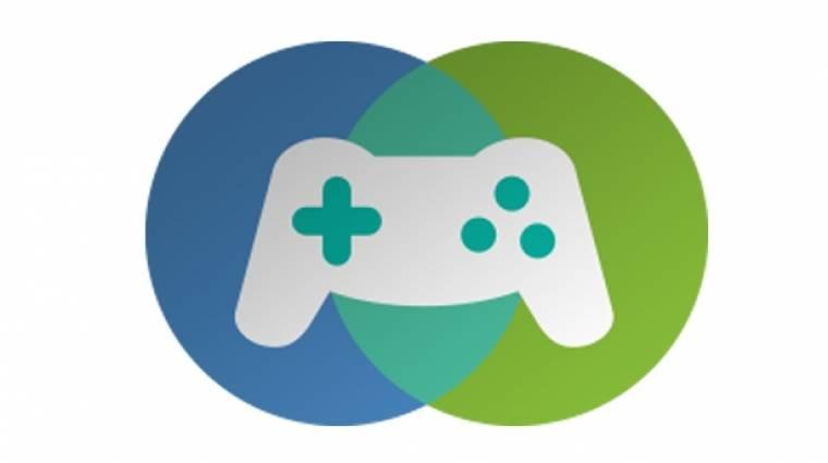 Steam - jövő héten indul Family Sharing béta, íme a részletek bevezetőkép