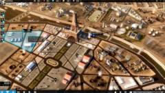 Tom Clancy's EndWar Online - érkezik a böngészős MOBA kép