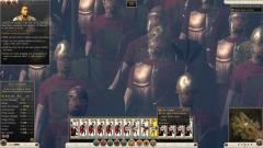 Total War: Rome 2 - megjött a patch 3 bétája kép