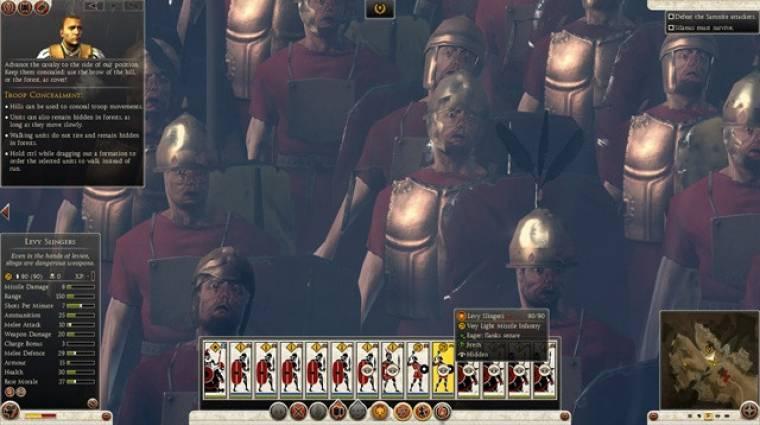 Rome 2 patch gamestar
