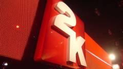 Kiszivároghattak a 2K E3-on felbukkanó játékai kép