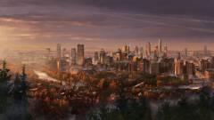 Assassin's Creed IV: Black Flag - de hogy került bele Montreal? kép