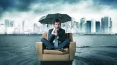 Az IT-katasztrófaelhárítás négy új trendje kép