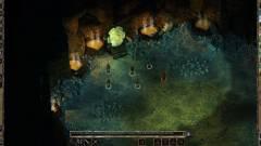 Baldur's Gate II: Enhanced Edition - már előrendelhető kép