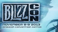 Blizzcon 2013 - Reaper of Souls, Heroes of the Storm, Warcraft film és minden, amit akarsz kép