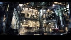 Új Deus Ex játék készül PC-re és next-gen konzolokra kép