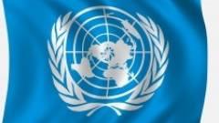 Megfigyeletlen Nemzetek Szövetsége kép