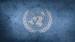 A Fujitsu különleges módon támogatja az ENSZ fenntartható fejlődési céljait kép