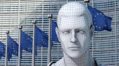 Szigorúan korlátozná az arcfelismerő rendszerek alkalmazását az Európai Parlament kép