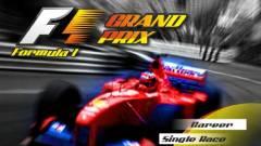 Legyél a legjobb F1-es pilóta kép