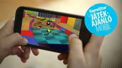 GTA: San Andreas, LEGO Star Wars - a legjobb mobiljátékok a héten kép