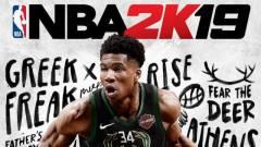 NBA 2K19, Monster Hunter Stories - a legjobb mobiljátékok a héten kép