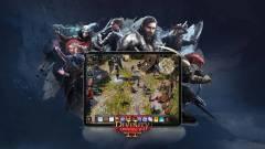 Divinity: Original Sin 2 és még 7 mobiljáték, amire érdemes figyelni kép