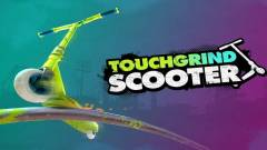 Touchgrind Scooter és még 5 új mobiljáték, amire érdemes figyelni kép